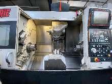 Токарно фрезерный станок с ЧПУ Mazak  Integrex 200-III ST фото на Industry-Pilot