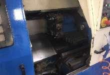 Токарный станок с ЧПУ WINTEC TC 15 фото на Industry-Pilot