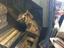 Токарный станок с ЧПУ HYUNDAI HIT 15 фото на Industry-Pilot