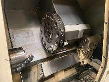 Токарный станок с наклонной станиной с ЧПУ HARDINGE COBRA 42 фото на Industry-Pilot