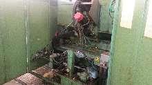 Токарный станок с наклонной станиной с ЧПУ BIGLIA B 131 - S2 фото на Industry-Pilot