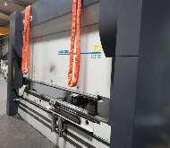 Листогибочный пресс - гидравлический LVD TOOLCELL 135/30 фото на Industry-Pilot