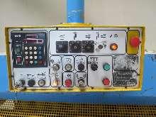 Гидравлические гильотинные ножницы SCHARRINGHAUSEN TSZ 31/13 фото на Industry-Pilot