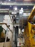 Станок для обточки коленчатых валов CRAVEN  фото на Industry-Pilot