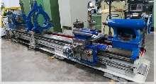 Токарно-винторезный станок HEYLIGENSTAEDT 500 Ea 35  x 5000 фото на Industry-Pilot