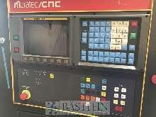 Револьверный пробойник WIEDEMANN MURATEC Centrum 2000 фото на Industry-Pilot