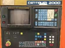 Револьверный пробойник WIEDEMANN MURATA Centrum 2000 фото на Industry-Pilot