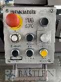 Дисковая пила для холодной резки TRENNJAEGER TUS 470 HA фото на Industry-Pilot