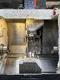 Токарно фрезерный станок с ЧПУ MAZAK INTEGREX 200-III ST x 1000 фото на Industry-Pilot
