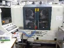 Токарно фрезерный станок с ЧПУ SPINNER TTS-65 TRIPLEX купить бу