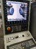 Токарно фрезерный станок с ЧПУ SPINNER TTS-65 TRIPLEX фото на Industry-Pilot