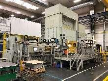 Пресс для литьевого прессования MOSSINI PDM/2B/400 купить бу