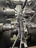 Токарный станок с ЧПУ PFIFFNER V8 фото на Industry-Pilot