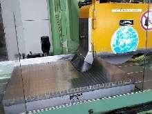 Плоско шлифовальный станок - гориз. BLOHM HANSEAT  75 фото на Industry-Pilot
