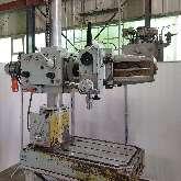 Радиально-сверлильный станок STANKOIMPORT 2 K 52-1 купить бу