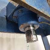 Гидравлический пресс STENHOJ 500230 100t фото на Industry-Pilot