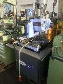 Дисковая пила - для алюминия, пластика, дерева MEP Tiger 352 фото на Industry-Pilot
