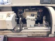 Круглошлифовальный станок STUDER S30 LeanPRO фото на Industry-Pilot