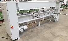 Листогиб с поворотной балкой Schröder MAK 2500 x 3 mm фото на Industry-Pilot