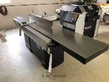Фуговальный станок Abrichthobelmaschine Geronne FIMAL PF 530 N Partnership Edition купить бу