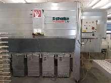 Вытяжное устройство Schuko Vacomat 300 купить бу