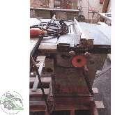 Rapid Tischkreissäge Typ P/100 фото на Industry-Pilot