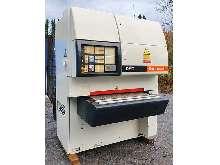 Широколенточный шлифовальный станок SCM DMC Technosand TC 1100 MC 2000 купить бу