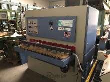 Широколенточный шлифовальный станок Ott Megatronik 13 фото на Industry-Pilot