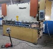 Press Brake hydraulic BEYELER M 3 100 x 3100 photo on Industry-Pilot