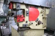 Ножницы для резки профильной стали - комбинир. Scherenbau Naumburg ScFDLAY 16 фото на Industry-Pilot