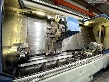 Токарный станок с ЧПУ BOEHRINGER VDF 400 Cm CNC купить бу