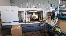 Круглошлифовальный станок - универс. STUDER S 31 CNC купить бу