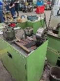 Токарно-винторезный станок NARDINI MS 175 E фото на Industry-Pilot