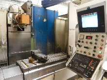 Продольно-фрезерный станок - универсальный FIL FS 130 (CNC) купить бу