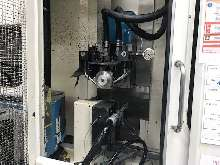 Станок для глубокого бурения TBT ML 200 - 2 - 800 фото на Industry-Pilot