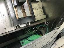 Токарный станок с ЧПУ SPINNER SB CNC фото на Industry-Pilot