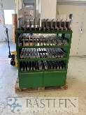 Листогибочный пресс - гидравлический DURMAZLAR HAP 30300 фото на Industry-Pilot