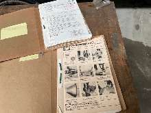 Холодновысадочная машина ECKOLD KF 460 фото на Industry-Pilot