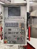 Обрабатывающий центр - универсальный HERMLE U630T фото на Industry-Pilot