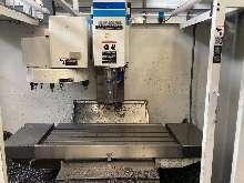 Обрабатывающий центр - вертикальный FADAL VMC 4020 HT CNC фото на Industry-Pilot