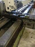 Резьбошлицефрезерный станок WANDERER GF 327 x 7000 фото на Industry-Pilot