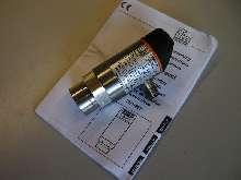 Сенсор ifm electronic PY7024 efector Drucksensor Pressure Sensor 1 Mpa out:250mA фото на Industry-Pilot