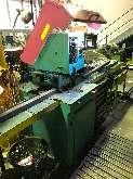 Дисковая пила - для алюминия, пластика, дерева KALTENBACH KKS 400 E купить бу