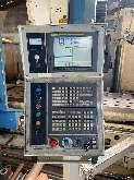 Продольно-фрезерный станок - вертик. Anayak VH-2200-V фото на Industry-Pilot