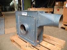 Вентилятор Ventilator Nestro Typ 010320 купить бу