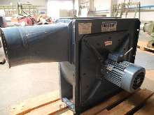 Вентилятор Ventilator Nestro Typ 010320 фото на Industry-Pilot