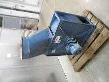 Вентилятор Ventilator Nestro Typ 902535 купить бу