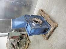 Вентилятор Ventilator Nestro Typ 902535 фото на Industry-Pilot