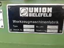 Обрабатывающий центр - универсальный UNION-BIELEFELD KF 5.2 WS фото на Industry-Pilot