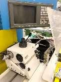 Круглошлифовальный станок - универс. JUNKER BUAJ 29 NC фото на Industry-Pilot